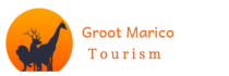Groot Marico Tourism
