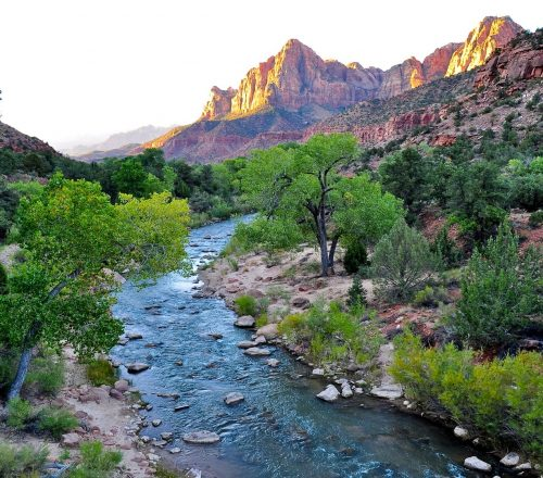 Wondeful_Nature_Tourist_Place_Wallpaper_of_Zion_National_Park_in_Utah_United_States.jpg